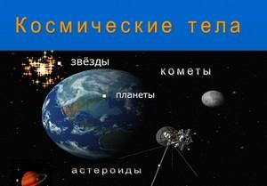 Презентация для начальной школы к уроку окружающего мира по теме  Презентация для начальной школы к уроку окружающего мира по теме Солнечная система Земля и другие планеты виртуальное путешествие в космос