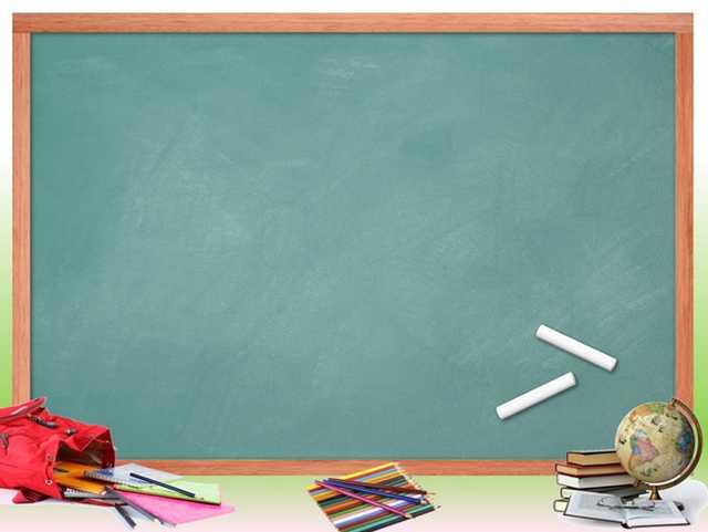 Математические шаблоны для презентаций powerpoint скачать бесплатно