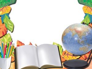 шаблоны для презентаций Powerpoint для школы скачать бесплатно - фото 9
